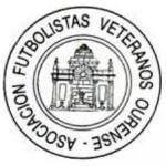 Asociación Futbolistas Veteranos Ourense